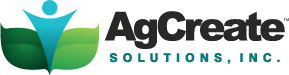 AgCreate-logo-75